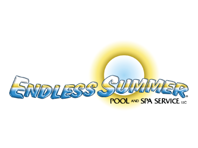 Endless Summer Pool and Spa Service
