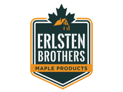 Erlsten Brothers Maple Products