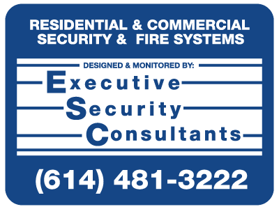 Executive Security Consultants