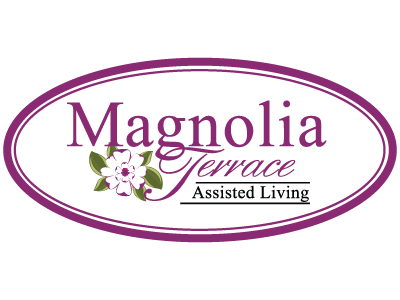 Magnolia Terrace Assisted Living