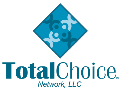 TotalChoice Network