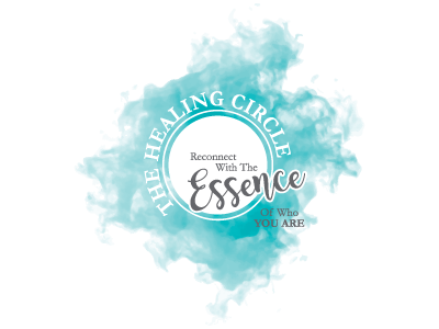 The Healing Circle - Essence Body Work